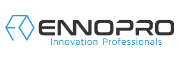 Ennopro Group Limited